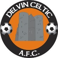 Delvin Celtic AFC