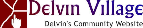 Delvin Village - Community Website of Delvin, County Westmeath