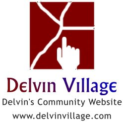 Delvin Village - The Community Website of Delvin, County Westmeath