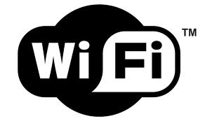 Free Wi-Fi Available At The Caman Inn, Main Street, Delvin. Surf the world wide web over lunch, a cappuccino, latte or something a little stronger.
