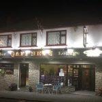 Gaffney's Bar and Lounge
