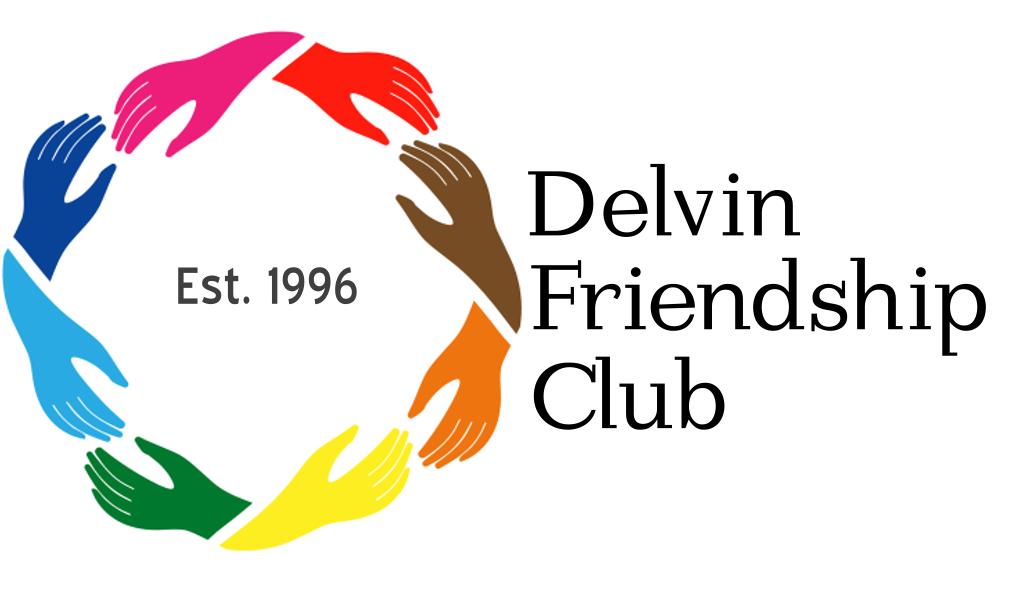 Delvin Friendship Club