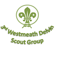 3rd Westmeath Delvin Scouts