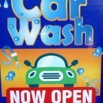 Gaffney Car Sales and Repairs