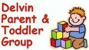 Delvin Parent and Toddler Group