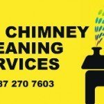 Chimney Cleaning Service - Kevin Lynch