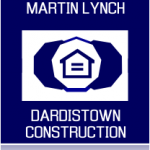 Martin Lynch - Trading as Dardistown Construction