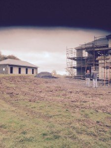 Dardistown Construction