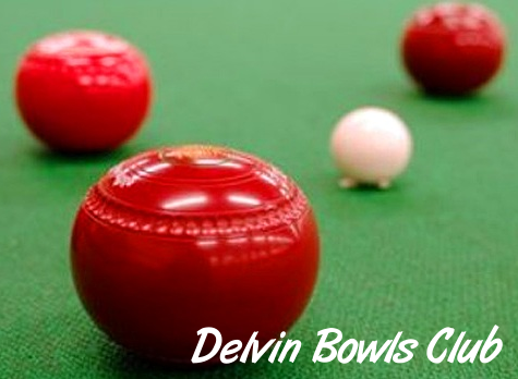 Delvin Bowls Club