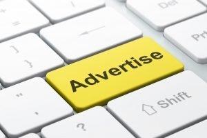 Advertise On The Delvin Village Website