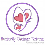 Butterfly Retreat