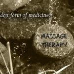 Massage Therapist - Karen Mcgee