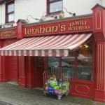 Lenihan's Family Butchers