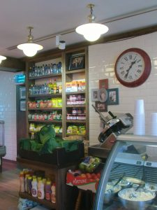 Lenihan's Family Butchers - Delvin