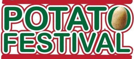Clonmellon Potato Festival