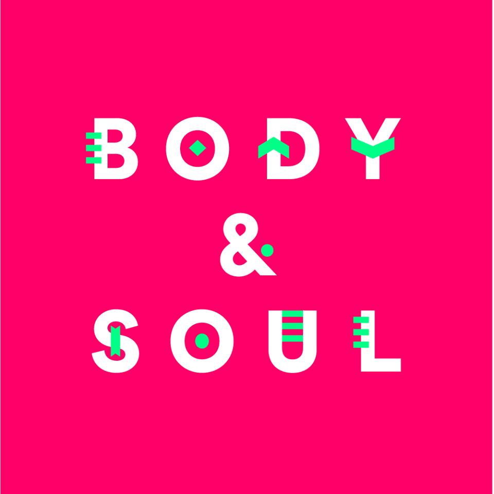 Body&Soul 2019