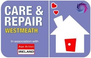 Care & Repair