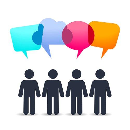 Community Engagement Meeting