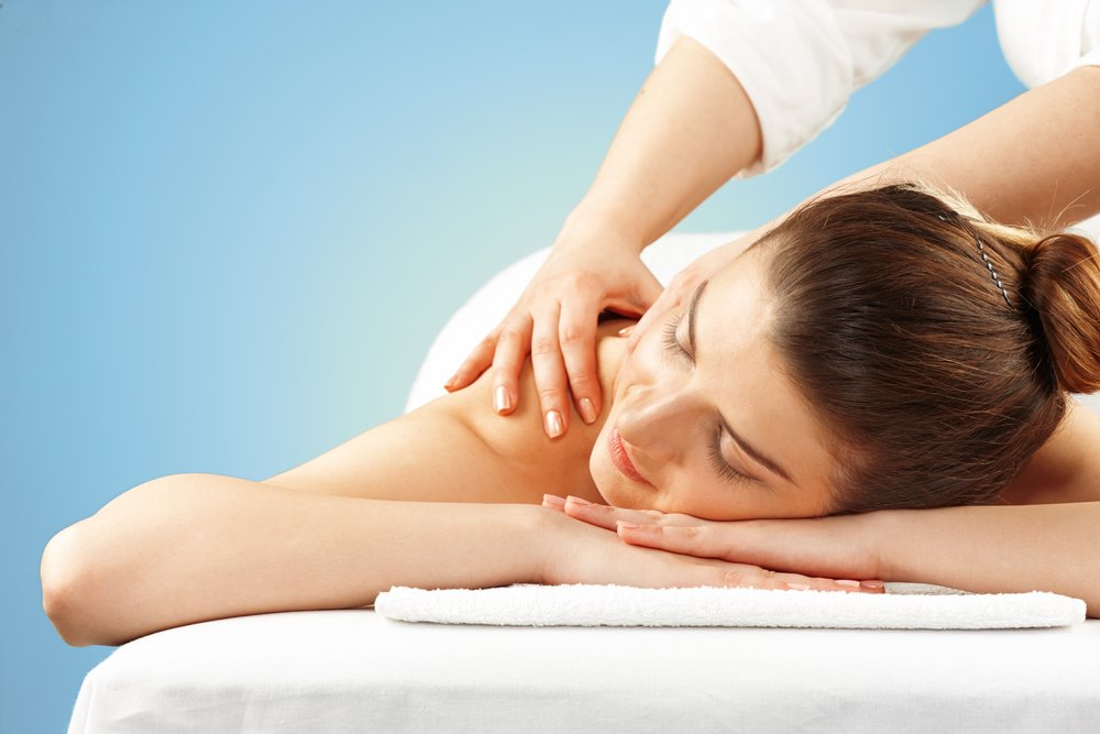 K Massage