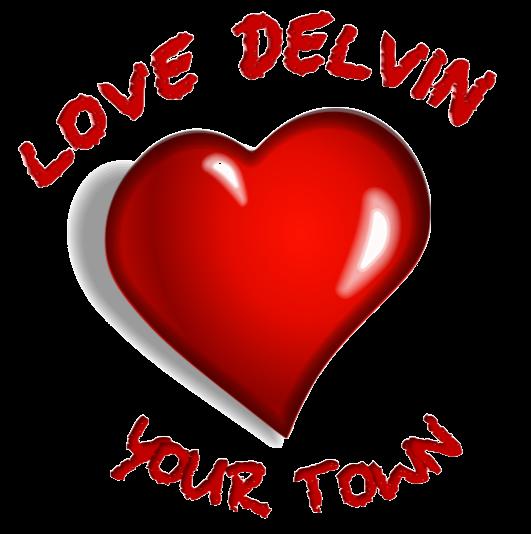 Delvin Community Expo