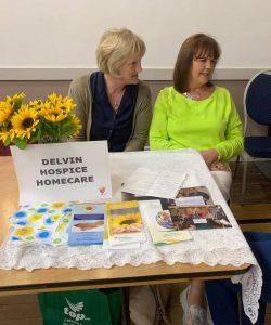 Delvin Hospice Homecare