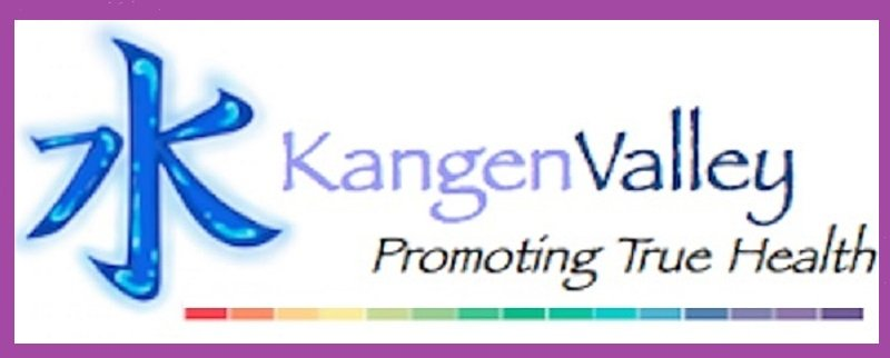KangenValley