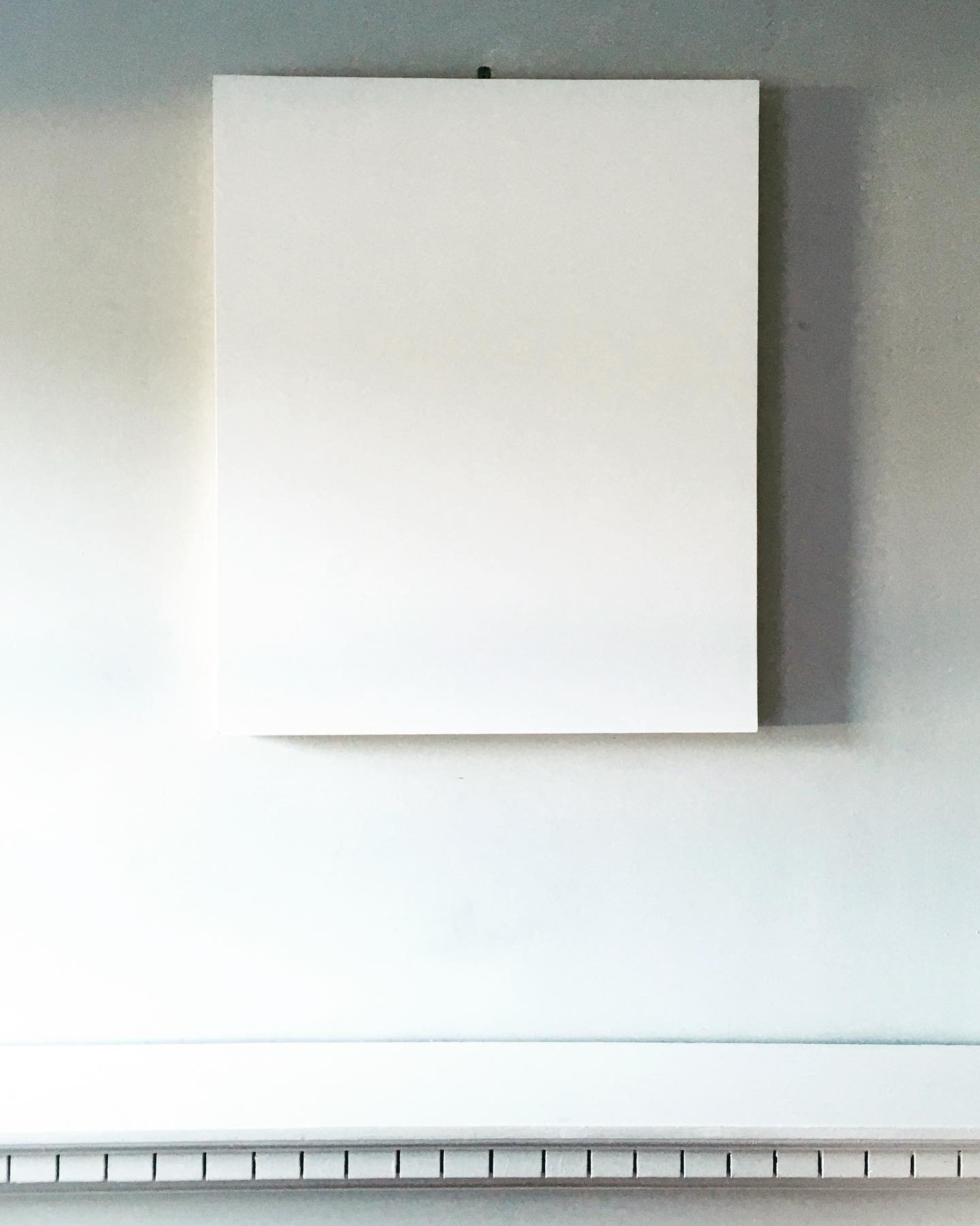 Framing By Tadhg