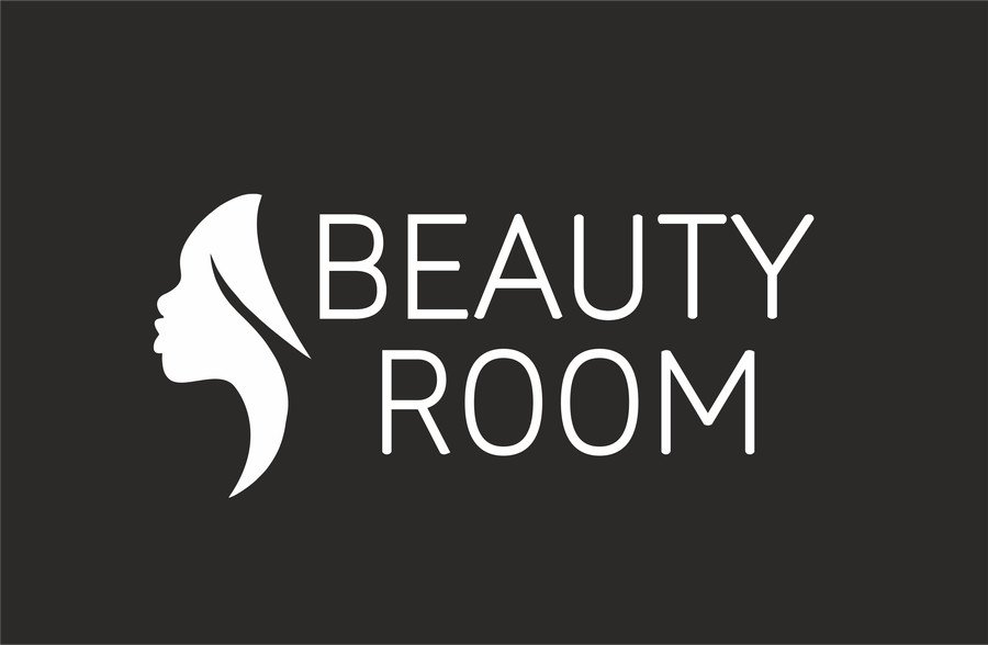 Delvin Beauty Room