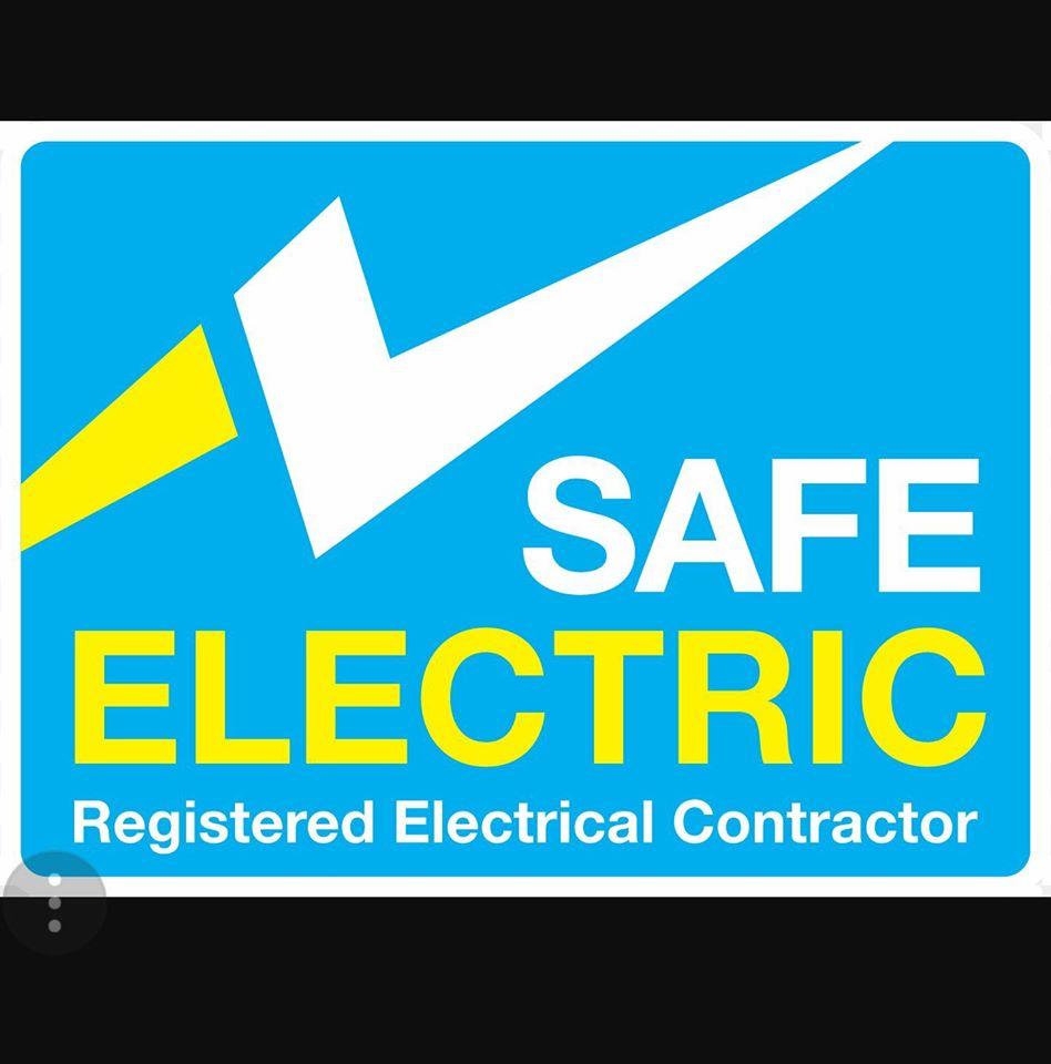 Ledwith Electrical