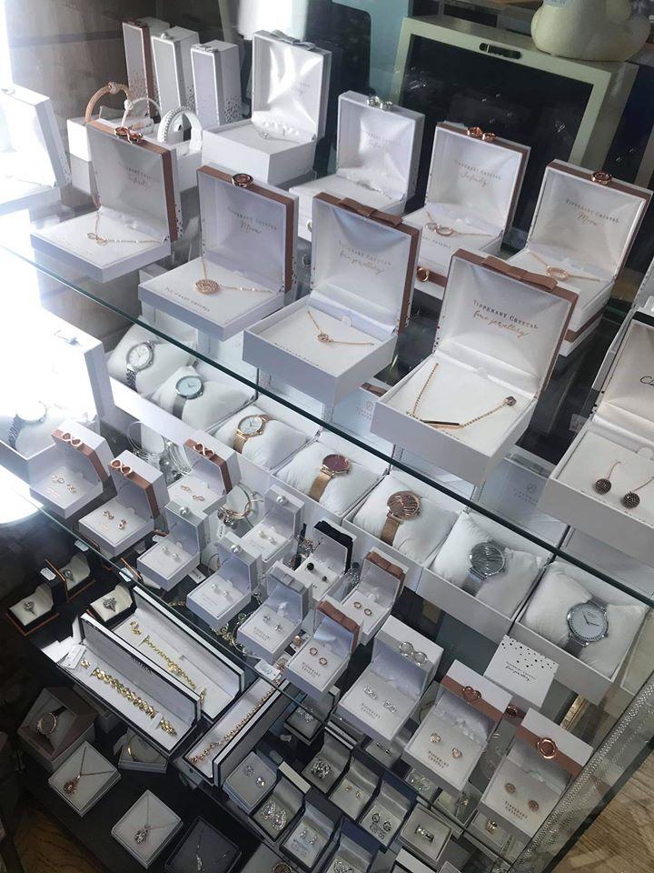 Barry's Pharmacy