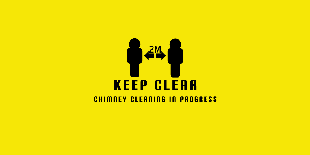 KL Chimney Cleaning Services