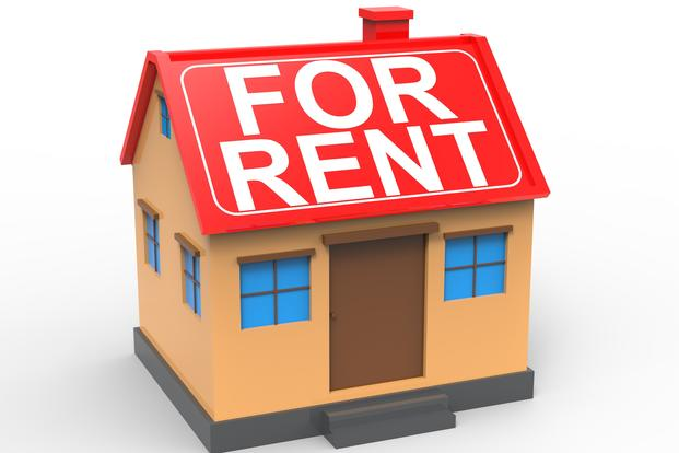 Wanted - House For Rent