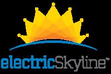 Electric Skyline