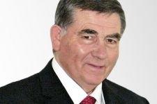 Paddy Hill (Fianna Fáil)